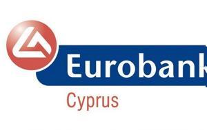 Eurobank Cyprus Quarterly