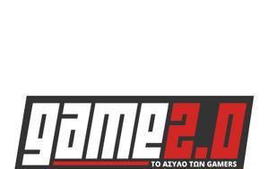 2016, PlayStation Blog