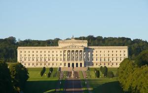 2 Μαρτίου, Βόρεια Ιρλανδία, 2 martiou, voreia irlandia