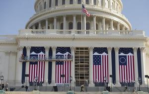 Αμερικανοί, Τραμπ- Ολοκληρώνονται, Καπιτώλιο Photos, amerikanoi, trab- oloklironontai, kapitolio Photos