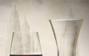 Γνωριμία, Wine Club THESSALONIKI '96, gnorimia, Wine Club THESSALONIKI '96