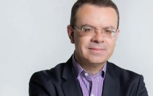 Διευθυντής, Εστία, Μανώλης Κοττάκης, diefthyntis, estia, manolis kottakis