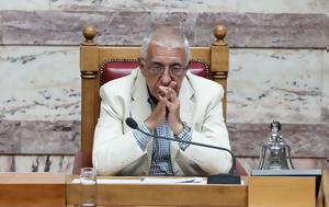 Κακλαμάνης, Μητσοτάκης, Μαξίμου, Τσίπρας, kaklamanis, mitsotakis, maximou, tsipras