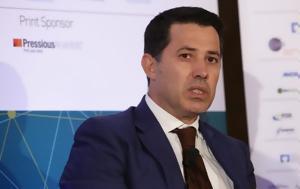 Ν Μανιαδάκης, Novartis, n maniadakis, Novartis