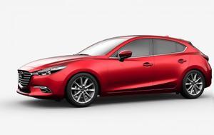 Επανάσταση, Mazda, epanastasi, Mazda