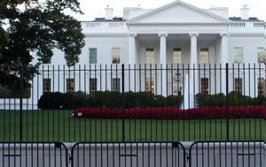 Απολογισμός, Ομπάμα, Ελλάδα, Ζητούσαμε, apologismos, obama, ellada, zitousame