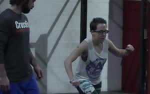 CrossFit, [βίντεο], CrossFit, [vinteo]