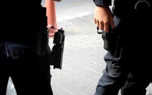 Πάτρα, Συνελήφθη 44χρονος, patra, synelifthi 44chronos
