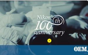 Nikon, 100ή, Nikon, 100i