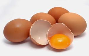 Αυγό, avgo