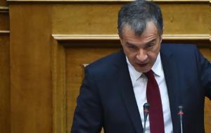 Θεοδωράκης, ΣΥΡΙΖΑ, ΔΟΛ, Μπόμπολα, theodorakis, syriza, dol, bobola
