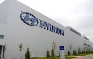 Επενδύσεις 31, Hyundai, ependyseis 31, Hyundai