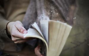 20 δημοφιλείς φράσεις που θα σε κάνουν να αλλάξεις οπτική για την ζωή!