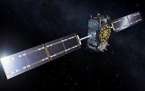 Προβλήματα, GPS Galileo, provlimata, GPS Galileo