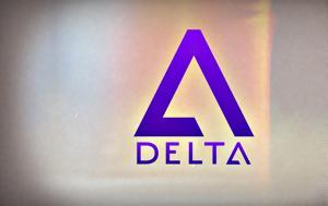 Κυκλοφόρησε, Delta - Emulator, kykloforise, Delta - Emulator
