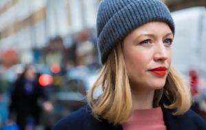 5 κουρέματα για γυναίκες άνω των 40 που χαρίζουν νεανικό αέρα