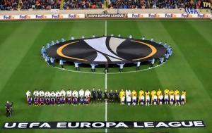 UEFA, ΑΠΟΕΛ, Ολυμπιακό, UEFA, apoel, olybiako
