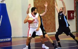 Μπάσκετ, Αχαγιά 82, Πεύκη, basket, achagia 82, pefki
