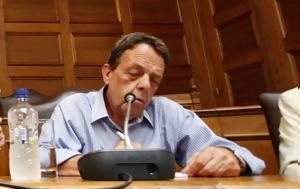 """Μουλόπουλος, Ο Πάγκαλος, """"τσογλάνι"""", Πρωθυπουργό, ΔΟΛ, moulopoulos, o pagkalos, """"tsoglani"""", prothypourgo, dol"""