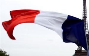 Γαλλία, Λεπέν Φιγιόν, Μακρόν, gallia, lepen figion, makron