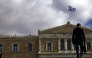 WEF, Ελλάδα, Δίκαιη Ανάπτυξη, WEF, ellada, dikaii anaptyxi