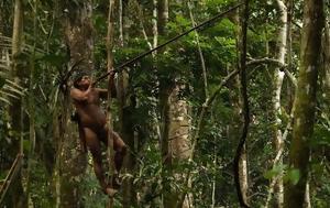 Κυνηγοί, Αμαζονίου, Photos, kynigoi, amazoniou, Photos