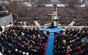 45ου Προέδρου, ΗΠΑ, 45ou proedrou, ipa