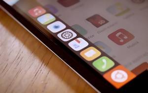 Εφαρμογές, Android, Ubuntu Phone, efarmoges, Android, Ubuntu Phone