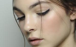 7 έξυπνα tips που πρέπει να ξέρεις για το eyeliner