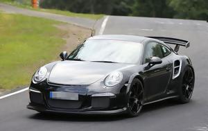 Porsche, 7 05, 911 GT2 RS, Nurburgring
