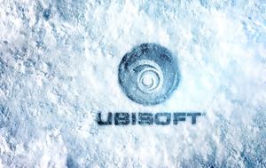 Ubisoft, FreeStyle Games