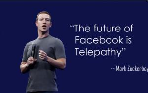 Facebook, Επένδυση, Facebook, ependysi