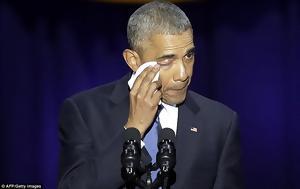 Ομπάμα, Twitter- Photos, obama, Twitter- Photos