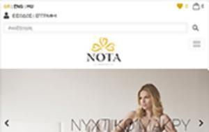 Spoc Studio, -shop, Νότα, Spoc Studio, -shop, nota