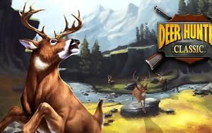 Deer Hunter Classic - Ετοιμάστε, Deer Hunter Classic - etoimaste