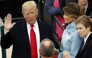 Τραμπ, Τώρα, Αμερική, 'όλα, trab, tora, ameriki, 'ola