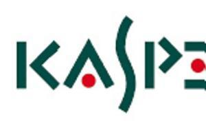 Kaspersky Lab, Kaspersky Threat Lookup
