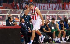 Ματ Λοτζέσκι, Basketblog, Όνειρο, Ευρωλίγκα, Ολυμπιακό, mat lotzeski, Basketblog, oneiro, evroligka, olybiako