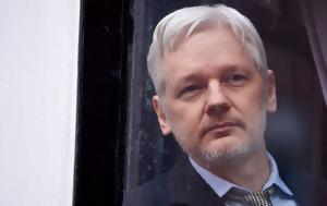 WikiLeaks, Τσέλσι Μάνινγκ, WikiLeaks, tselsi maningk