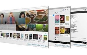 Microsoft, Books, Windows 10 Creator's Update