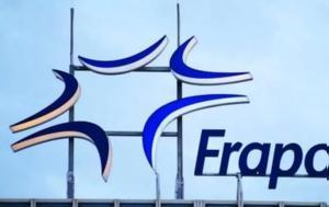 Νέο, Fraport, Κομισιόν, neo, Fraport, komision
