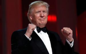 Επίθεση Τραμπ, ΜΜΕ, Λένε, epithesi trab, mme, lene