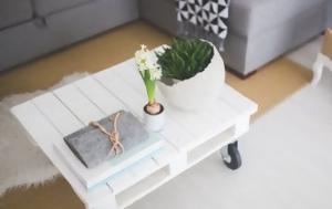 6 πράγματα που κάνουν καθημερινά όσοι έχουν συνέχεια καθαρό σπίτι
