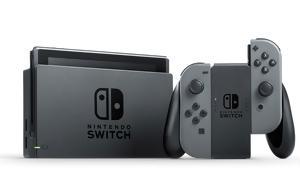 Αναλυτές, Switch, 2020, analytes, Switch, 2020
