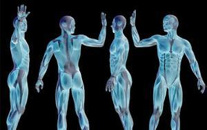 Τα κόλπα που κάνει το σώμα και δεν γνωρίζετε