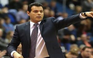VTB League, Προπονητής, Ιτούδης, VTB League, proponitis, itoudis