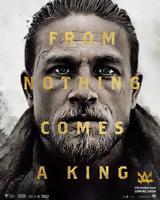 Βασιλιάς Αρθούρος, Θρύλος, Σπαθιού [Official Trailer],vasilias arthouros, thrylos, spathiou [Official Trailer]