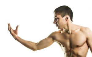 Τι κάνει το σώμα μας όταν βρίσκεται σε άμυνα