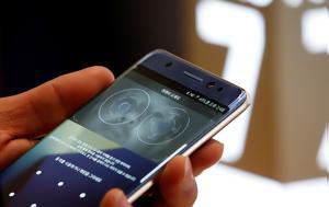 Samsung, Galaxy Note 7, Καθυστερεί, Galaxy S8, Samsung, Galaxy Note 7, kathysterei, Galaxy S8