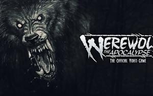 Επιστροφή World, Darkness, Werewolf, Apocalypse, epistrofi World, Darkness, Werewolf, Apocalypse